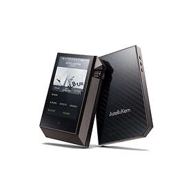 Astell&Kern AK240 256GB