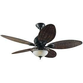 Hunter Fan Caribbean Breeze 137cm