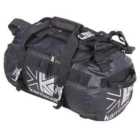 Karrimor Duffle Bag 40L