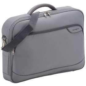 """Samsonite Borsa Monaco Laptop Bag 18.4"""""""