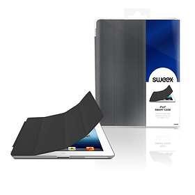 Sweex Smart Case for iPad 2/3/4