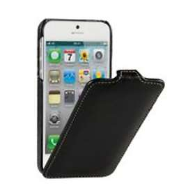 Decoded Flip Case for iPhone 5/5s/SE