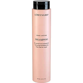 Löwengrip Care & Color Long Lasting Shampoo 250ml