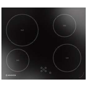Hoover HVD640C (Black)