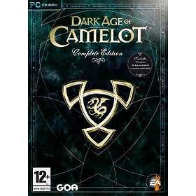 Dark Age of Camelot - Complete Edition