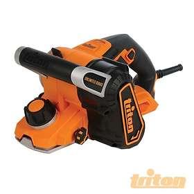 Triton Tools TRPUL