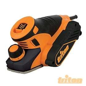 Triton Tools TCMPL