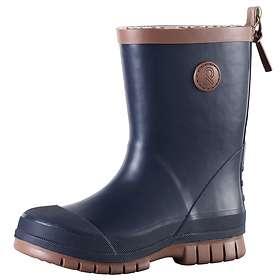80a9f52bf3b Kuling Waterproof Softshell Winter Boots (Unisex) - Hitta bästa pris ...