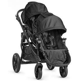 Baby Jogger City Select (Poussette Double)