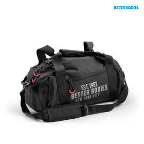 Better Bodies BB Gym Bag 52cm