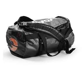Gasp Duffle Bag XL