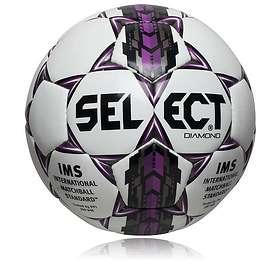 Select Sport Diamond 17/18
