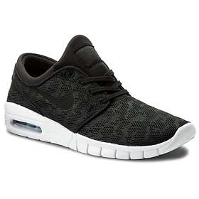 e3431c37b19c35 Find the best price on Nike SB Stefan Janoski Max (Men s)