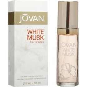 Jovan White Musk edc 96ml
