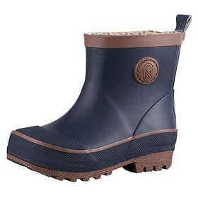 Reima Naba Rubber Boots (Unisex)