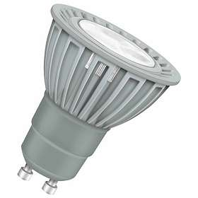 Osram LED Parathom 390lm 2700K 36° GU10 7,5W (Ø50, Kan dimmes)