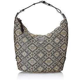Dakine Coral Shoulder Bag