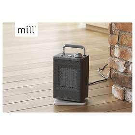 Mill HT5512
