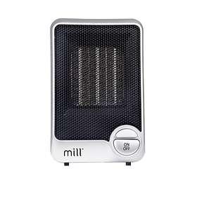 Mill HT600