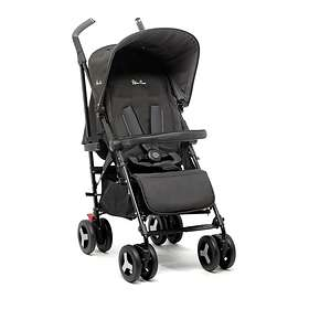 Silver Cross Reflex (Pushchair)