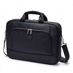 Dicota Top Traveller Base 15.6""
