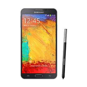Samsung Galaxy Note 3 Neo LTE+ SM-N7505 16GB