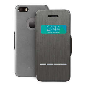 Moshi SenseCover for iPhone 5/5s/SE