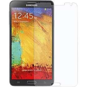 Deltaco GLX-569 for Samsung Galaxy Note 3