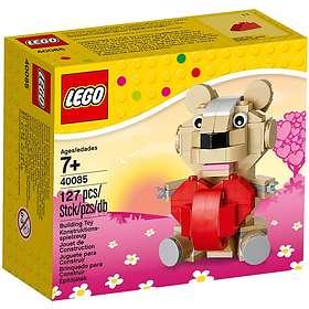 LEGO Seasonal 40085 Valentine