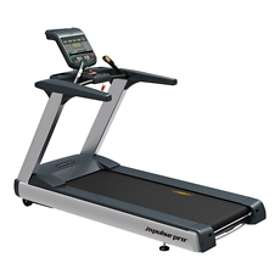 Impulse Fitness RT700