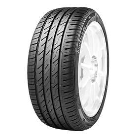 Viking Tyres Protech HP 205/55 R 16 91W