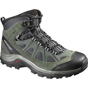 Salomon Authentic LTR GTX (Men's)
