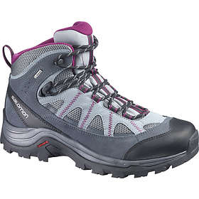 Salomon Authentic LTR GTX (Dame)