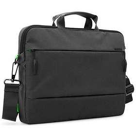 """Incase City Brief MacBook Pro 15"""""""