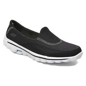 53f7acbc0a5b Find the best price on Skechers GOwalk 2 - (Women s)