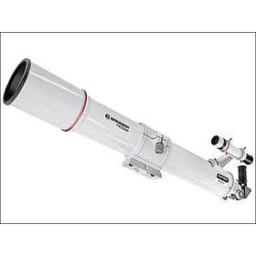 Bresser Messier AR-90/900 OTA