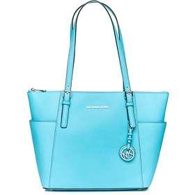 463ae1c3ad48 ... small leather clutch crossbody bag pale blue 35f7gt4c1l e814e 15b25;  cheap michael kors medium selma top zip satchel fc6a2 06d7f