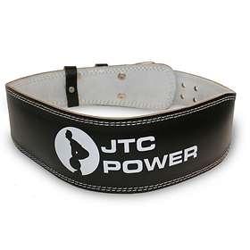 JTC Power Training Belt