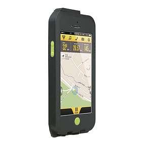 Topeak RideCase for iPhone 5/5s/SE