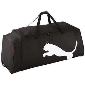 Puma Suitcases   Bags price comparison - Find the best deals on ... c2b24a5dc2f49