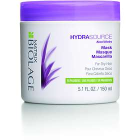 Matrix Biolage Hydrasource Masque 150ml