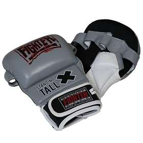 Fighter Renegade MMA Sparing Gloves