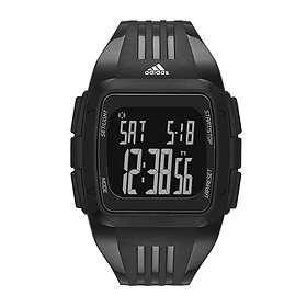 Adidas Duramo XL ADP6090