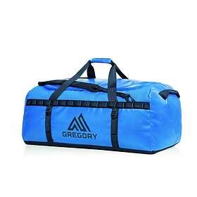 Gregory Alpaca Duffle Bag 90L