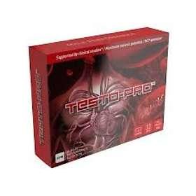 HPN Testo-Pro 32 Tabletter