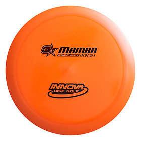 Innova Disc Golf G-Star Mamba