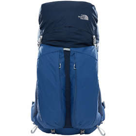 The North Face Banchee 50L