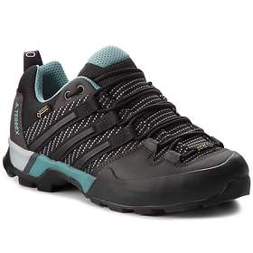 Adidas Terrex Scope GTX (Men's)