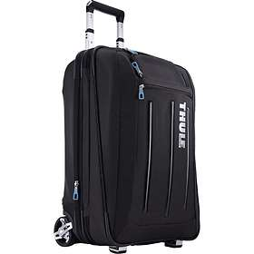 Thule Crossover Rolling Carry-On 45L