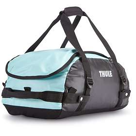 Thule Chasm X-Small